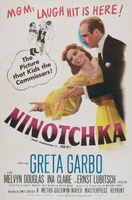 Ninotchka movie poster (1939) picture MOV_c99f3be7