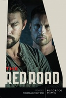 The Red Road movie poster (2014) picture MOV_c9a01172