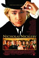 Nicholas Nickleby movie poster (2002) picture MOV_c9a74b7c