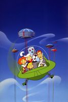The Jetsons movie poster (1962) picture MOV_c9a8922f
