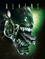Aliens movie poster (1986) picture MOV_c9b218c2