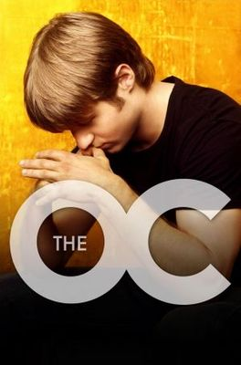 The O.C. movie poster (2003) poster MOV_c9b320b2