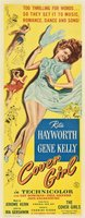 Cover Girl movie poster (1944) picture MOV_c9baa146