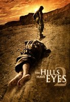 The Hills Have Eyes 2 movie poster (2007) picture MOV_c9bbd83c