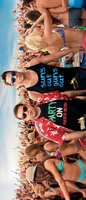 22 Jump Street movie poster (2014) picture MOV_c9c2e898