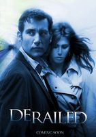 Derailed movie poster (2005) picture MOV_c9c4f597