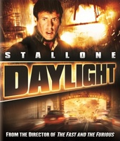 Daylight movie poster (1996) picture MOV_c9c64d09