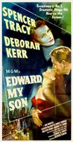 Edward, My Son movie poster (1949) picture MOV_c9c94834