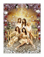 Desperate Housewives movie poster (2004) picture MOV_c9ca1c3b