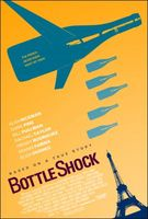 Bottle Shock movie poster (2008) picture MOV_c9ca69b5