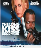 The Long Kiss Goodnight movie poster (1996) picture MOV_c9ca6ff6