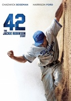 42 movie poster (2013) picture MOV_c9cd5bdb