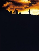 October Sky movie poster (1999) picture MOV_c9cd9c5f