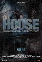 The House movie poster (2012) picture MOV_c9d508cc