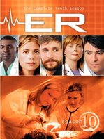 ER movie poster (1994) picture MOV_35f09d9e