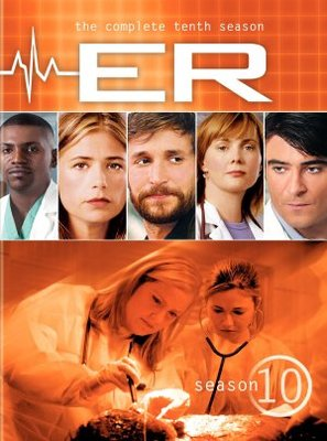 ER movie poster (1994) poster MOV_c9d7d76d