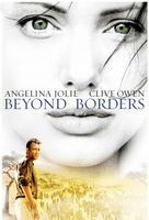 Beyond Borders movie poster (2003) picture MOV_c9da3a5b