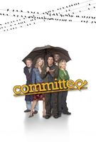 Committed movie poster (2005) picture MOV_c9e55c3d