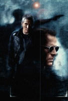 The Jackal movie poster (1997) picture MOV_c9e726ef
