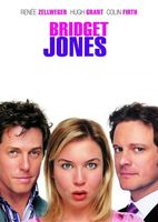 Bridget Jones: The Edge of Reason movie poster (2004) picture MOV_4ef1cdc5