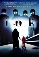Ink movie poster (2009) picture MOV_c9f110c2
