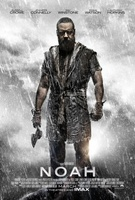 Noah movie poster (2014) picture MOV_c9f4ff21