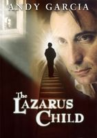 The Lazarus Child movie poster (2004) picture MOV_c9f6625a