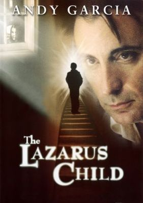 The Lazarus Child movie poster (2004) poster MOV_c9f6625a