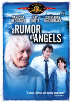 A Rumor of Angels movie poster (2000) picture MOV_c9liidqw