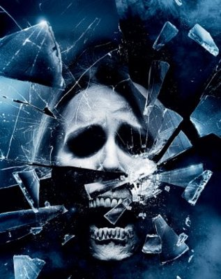 The Final Destination movie poster (2009) poster MOV_ca011e88