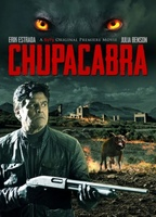 Chupacabra vs. the Alamo movie poster (2013) picture MOV_ca06724b