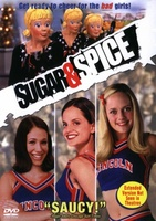 Sugar & Spice movie poster (2001) picture MOV_ca16996d