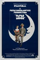 Paper Moon movie poster (1973) picture MOV_ca173d45