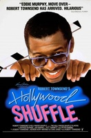 Hollywood Shuffle movie poster (1987) picture MOV_ca231099