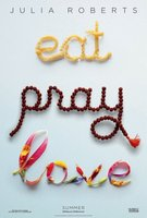 Eat Pray Love movie poster (2010) picture MOV_ca297d8f