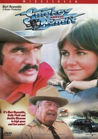 Smokey and the Bandit movie poster (1977) picture MOV_ca2f78a6