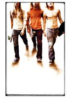 Lords Of Dogtown movie poster (2005) picture MOV_ca317154