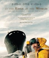 At the Edge of the World movie poster (2008) picture MOV_ca320b28
