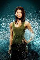 Hawaii Five-0 movie poster (2010) picture MOV_ca3720c0