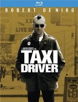 Taxi Driver movie poster (1976) picture MOV_ca39b8ad