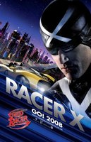 Speed Racer movie poster (2008) picture MOV_ca40cc2b