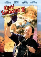 City Slickers II: The Legend of Curly's Gold movie poster (1994) picture MOV_ca4562ed