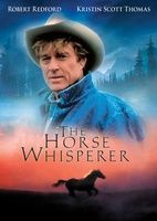The Horse Whisperer movie poster (1998) picture MOV_ca462697