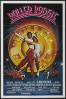 Roller Boogie movie poster (1979) picture MOV_b23807b9