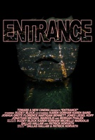 Entrance movie poster (2012) picture MOV_ca4a1995