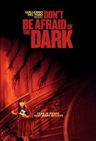 Don't Be Afraid of the Dark movie poster (2011) picture MOV_ca4e2c52