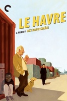 Le Havre movie poster (2011) picture MOV_ca546560