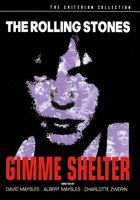 Gimme Shelter movie poster (1970) picture MOV_ca5e06df