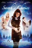 Sarah's Choice movie poster (2009) picture MOV_ca62ec18