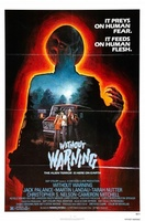 Without Warning movie poster (1980) picture MOV_ca6a4b57